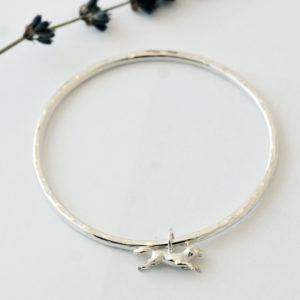 Bracelets/Bangles